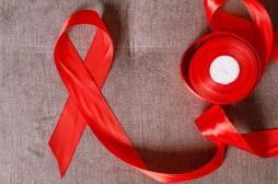 Sidaction : quelle est l'origine de l'épidémie de VIH ?