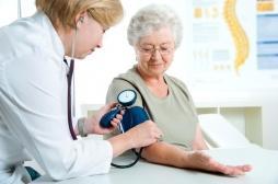 Syndrome métabolique: pour un dépistage régulier des seniors
