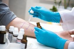Allergies : une pilule pour prévenir les chocs anaphylactiques