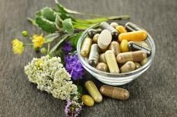 Acide folique, vitamine D, oméga-3 : les compléments alimentaires ne préviennent pas la dépression
