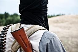 Dans la tête des djihadistes français : qu'est-ce qui les pousse à se radicaliser ?