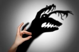Schizophrénie : quand les proches témoignent