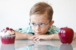 Microbiote : tout se joue à l'enfance