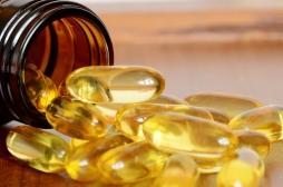 Malgré ses nombreux bienfaits, la vitamine D n'empêche pas la fibrillation auriculaire