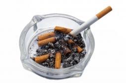 Mois sans tabac : 6 bonnes raisons médicales d'arrêter de fumer