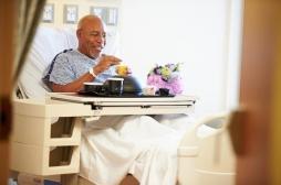 Troubles bipolaires : changer d'alimentation peut atténuer les symptômes