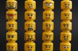 Des médecins avalent des Lego pour mesurer le temps d'expulsion