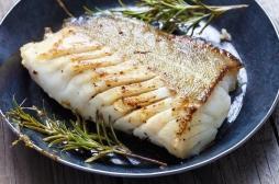 Vendredi,  jour du poisson, une coutume excellente