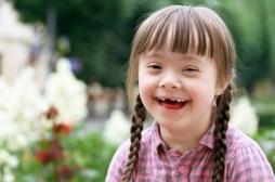 Trisomie 21 : les promesses du dépistage par prise de sang