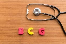 L'institut Pasteur veut «sauver» le vaccin contre la tuberculose