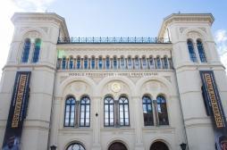 Nobel de médecine: trois chercheurs récompensés pour leurs travaux sur le contrôle de l'oxygénation des cellules