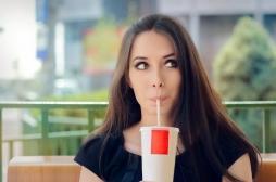 Canicule : pourquoi est-il si dangereux de ne jamais boire d'eau ?