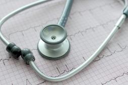 Fibrillation atriale : quels sont les facteurs de risque et les comorbidités associées?