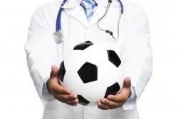 Le sport sur ordonnance élargi à l'hypertension, l'obésité ou encore la dépression