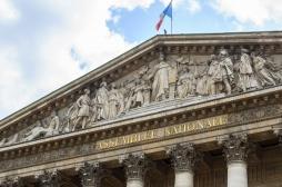 Coronavirus : les Français particulièrement critiques envers leur gouvernement