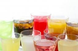 Diabète de type 2: même les boissons naturellement sucrées augmentent le risque