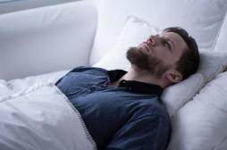 Absentéisme : les arrêts-maladies sont de plus en plus longs