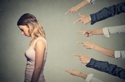 Harcèlement scolaire: les ados «moqués» par leurs parents sont plus à risque