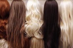 Cancer : certaines perruques bientôt intégralement remboursées par la Sécurité sociale
