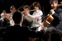 Communication non-verbale : les musiciens se coordonnent par les émotions