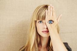 Attention, les immunothérapies du cancer peuvent provoquer des inflammations de l'œil