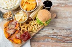 Une mauvaise alimentation pendant la conception pourrait nuire à la santé de l'enfant adulte