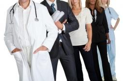 Un patient sur 20 touché par une infection nosocomiale lors de son hospitalisation : que prévoit la loi ?