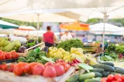 Coronavirus: la crise sanitaire a-t-elle changé les habitudes alimentaires des Français?