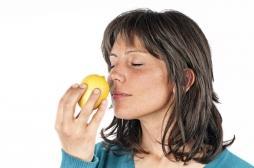 L'impact des odeurs sur notre perception du corps