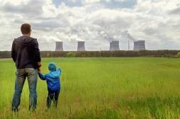 Qualité de l'air : les parents favorables à une réduction du trafic autour des écoles