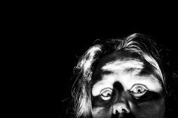 Schizophrénie : le rôle clé du cinéma dans la stigmatisation de la maladie