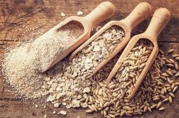 Les céréales complètes, un allié pour réduire les risques de diabète
