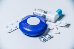 Allergies : les allergologues se mobilisent contre le déremboursement de la désensibilisation