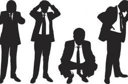 Migraine : les hommes qui font des crises ont des niveaux élevés d'œstrogènes dans le sang