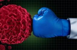 Lupus : un traitement ciblé est très prometteur et déjà disponible