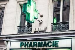 Épilepsie : rappel de boîtes de Dépakine à cause d'un risque de sous-dosage