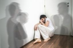 Hyperactivité : attention, ce médicament provoque aussi des symptômes psychotiques