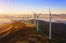 Les infrasons des éoliennes ne sont pas nuisibles pour notre santé