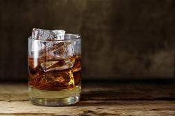 Trop d'alcool multiplie le risque de démence précoce par 3