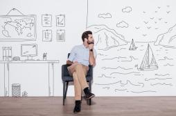Comment appliquer la pensée positive au quotidien ?