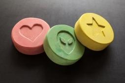 Stress post-traumatique : la MDMA aurait un incroyable potentiel pour le traiter