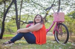 Obésité chez l'adolescent : mieux vaudrait ne pas tarder à opérer
