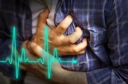 Explosion de l'insuffisance cardiaque en France : voici comment l'éviter