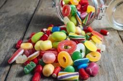 Alimentation : le dioxyde de titane sera interdit en 2020