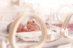 Bébés prématurés : l'Assemblée Nationale vote en faveur d'un congé paternité plus long