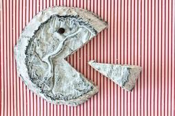 Rappel de 30 000 fromages Selles-sur-Cher contaminés à la Salmonelle : quels sont les risques pour la santé ?