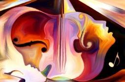 Comment la musique peut-elle motiver le cerveau à apprendre ?