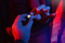 Drogues dures : de la rave party aux cours de récréation