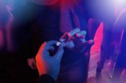 L'ecstasy, de plus en plus courante, de plus en plus dangereuse