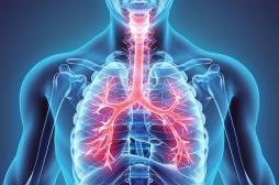Bronchite chronique obstructive: pourquoi faut-il absolument vacciner les BPCO ?